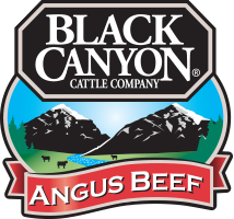 Black Canyon Cattle Company