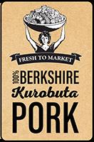 Fresh to Market Pork