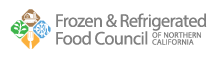 Frozen & Refrigerated Food Council of Northern California