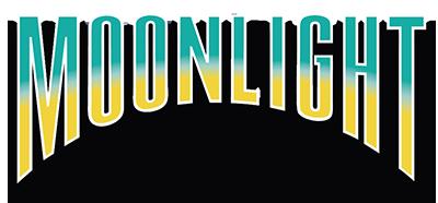 Moonlight Companies