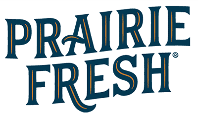 PrarieFresh