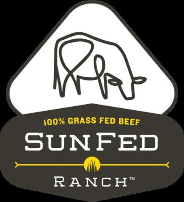 SunFed Ranch