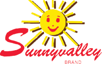 Sunnyvalley Brand