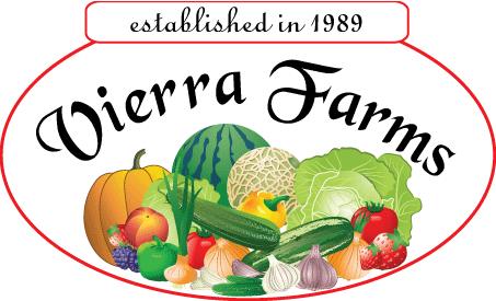 Vierra Farms