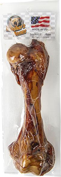Butcher's Bone HamBone