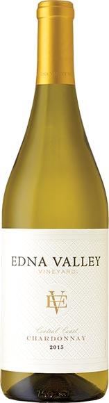 Edna Valley Wines