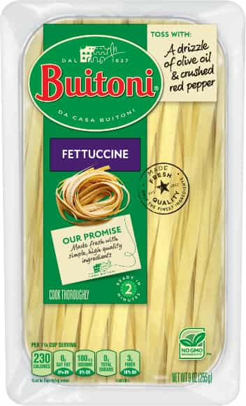 Buitoni RefrigeratedPasta