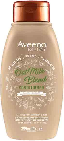Aveeno Shampoo orConditioner