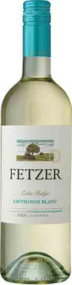 Fetzer Wines