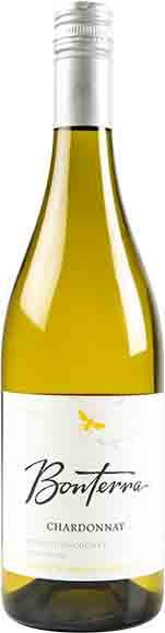 Bonterra Wines