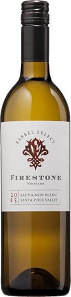 Firestone Sauvignon Blanc
