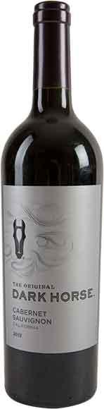 Dark Horse Wines