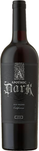 Apothic Wines