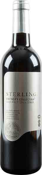 Sterling Vintner's Collection Wines