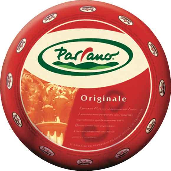 Parrano