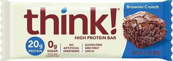 Think Bars