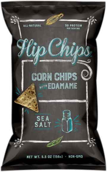 Hip Chips