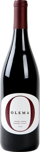Olema Sonoma Pinot Noir