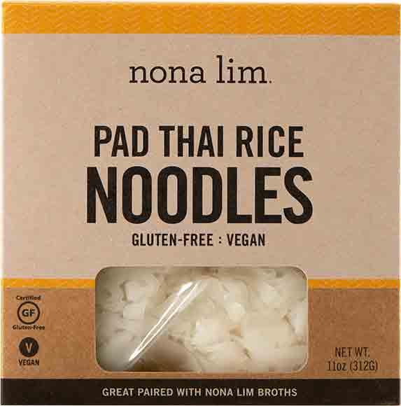 Nona Lim Noodles