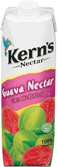 Kern's Nectar