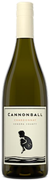 Cannonball Wines