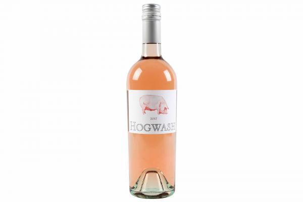 Hogwash Rosé