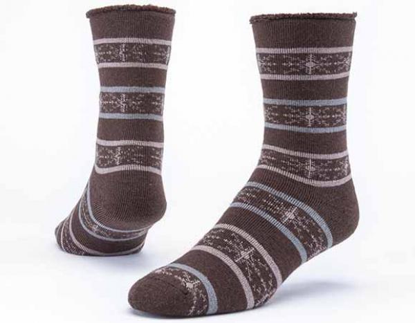Maggie's Organic Socks