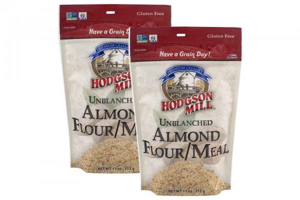Hodgson Mill Almond Flour/Meal
