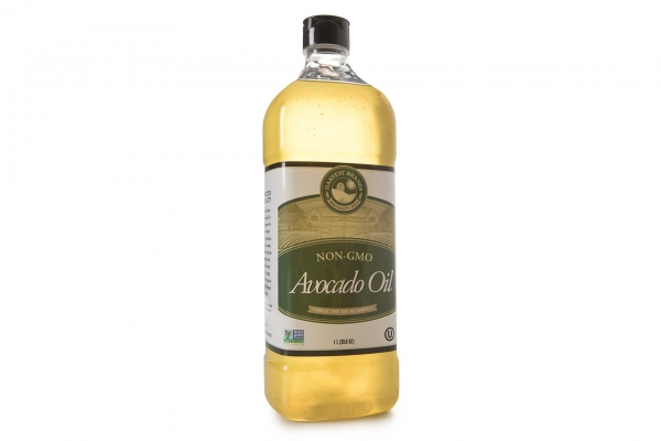 Harvest Brands Avocado Oil