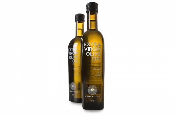 Cobram Estate California Select Extra Virgin Olive