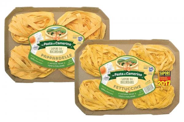 La Pasta Di Camerino Egg Pasta