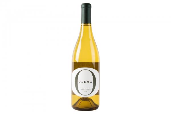 Olema Chardonnay