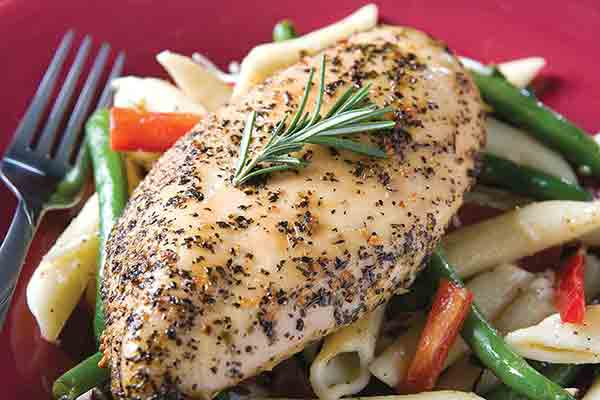 Boneless & Skinless Chicken Breasts, Value Pack