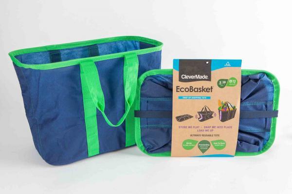EcoBasket