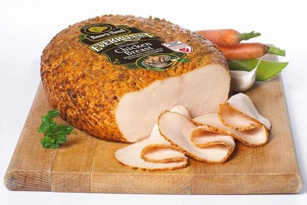Everroast Chicken