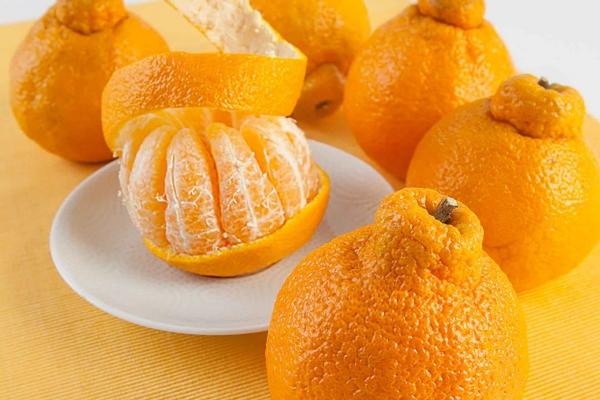 Sumo Citrus®