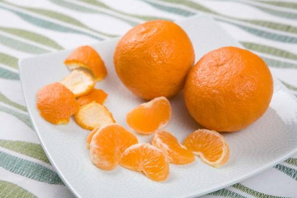 Halos® Mandarins